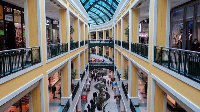 Dónde comprar zapatos en Lisboa