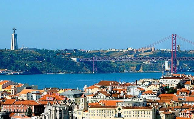 Cuánto dinero llevar a Lisboa