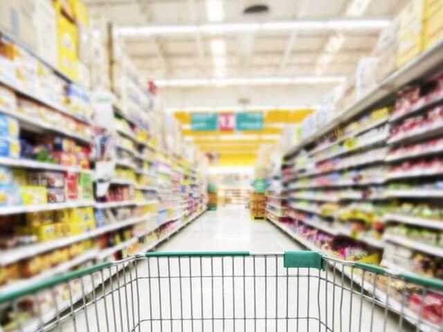 Supermercados en Lisboa