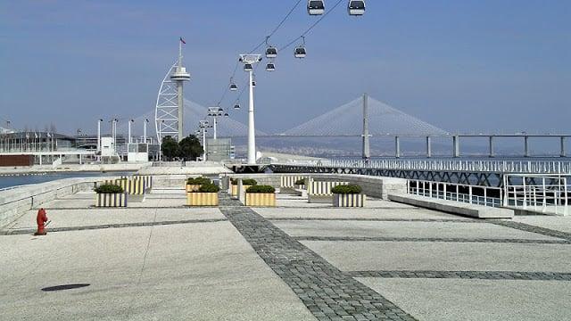 Entradas para excursiones, paseos y atracciones en Portugal