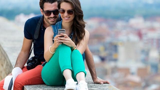 Utiliza tu celular cómodamente en Lisboa y en Europa