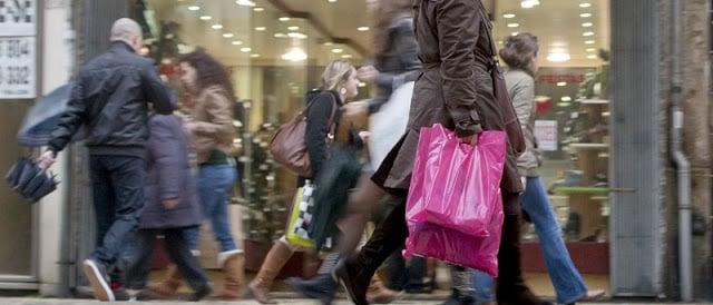 Tasas e impuestos sobre las compras en Lisboa y Portugal