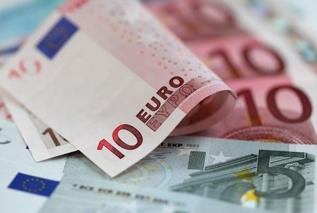 Cómo llevar dinero a Lisboa y Portugal