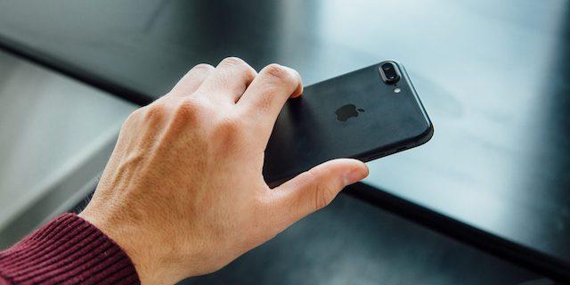 Dónde comprar un iPhone en Lisboa